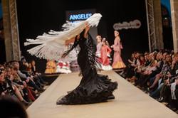 DesfileAngelesVerano_045