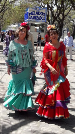 flamencasangelesverano-jerez