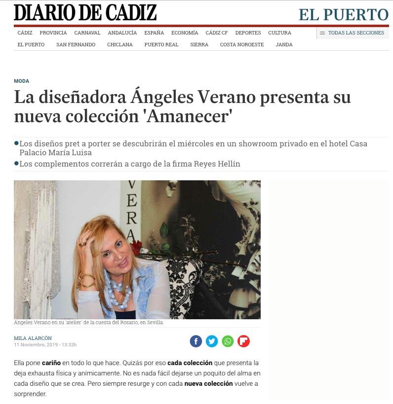 https://www.diariodecadiz.es/elpuerto/Angeles-Verano-presentacion-nueva-coleccion-Amanecer_0_1408959368.html
