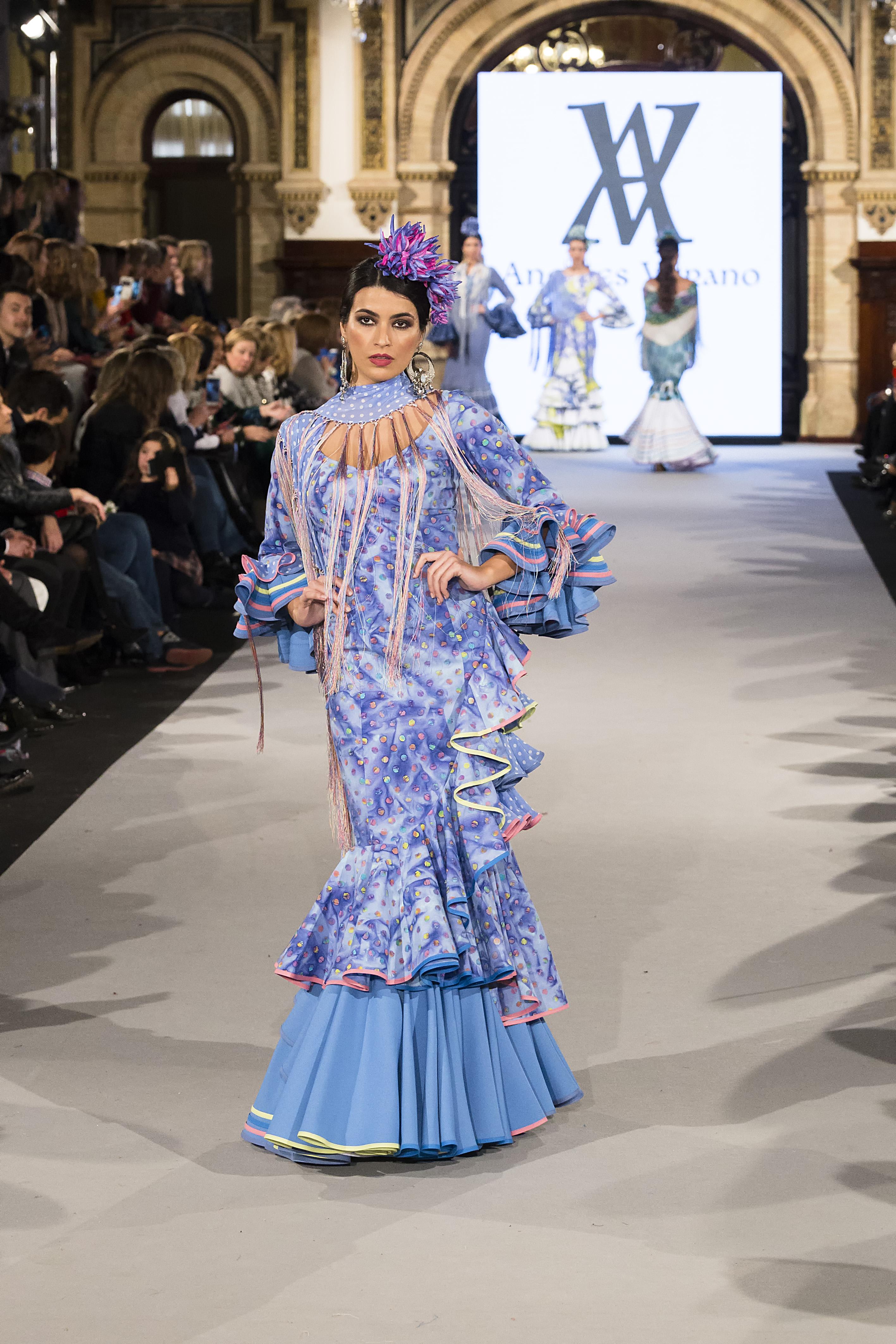angelesverano-wlf18-vestidomorados