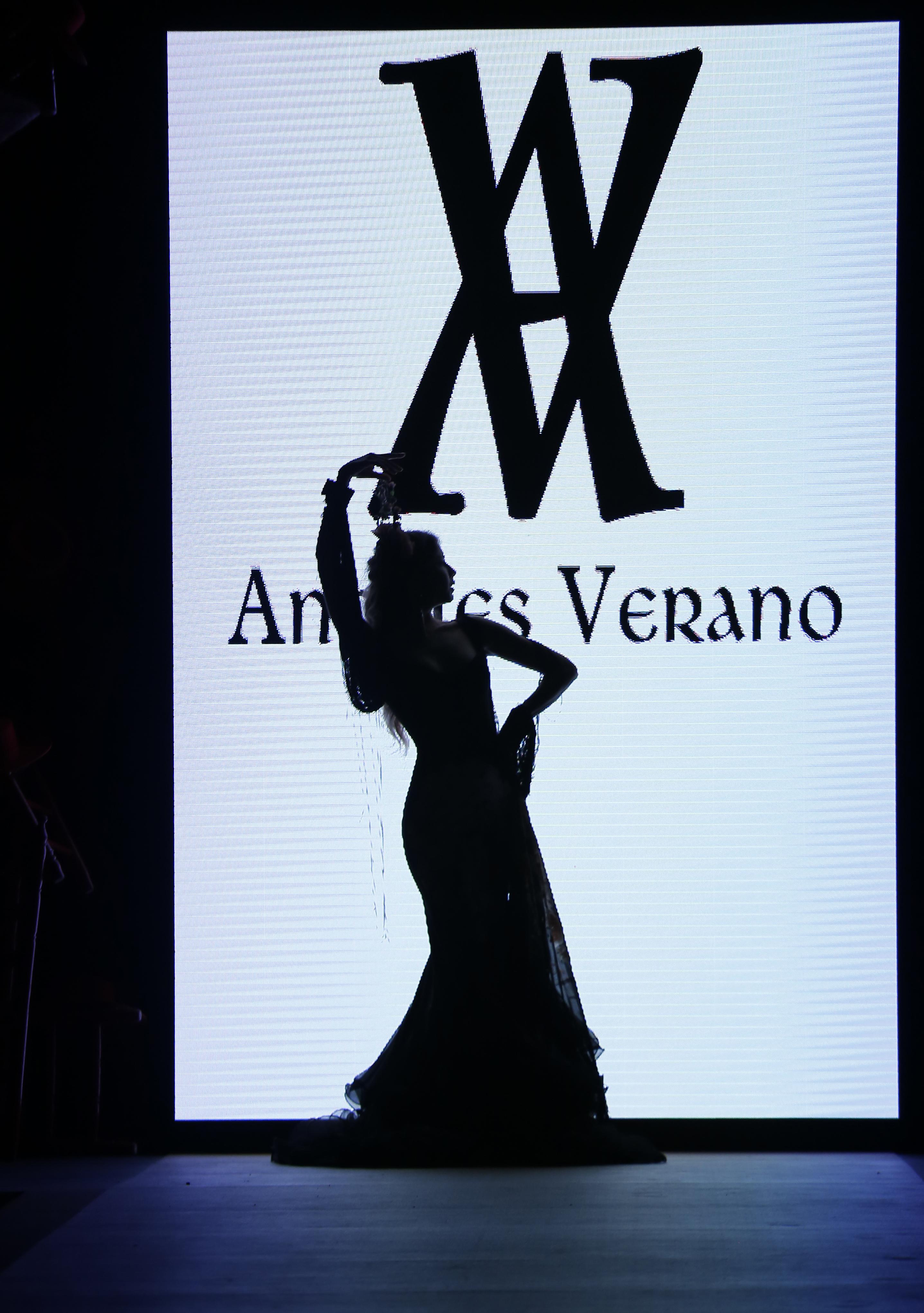 angelesverano-nina-vestidonegro4