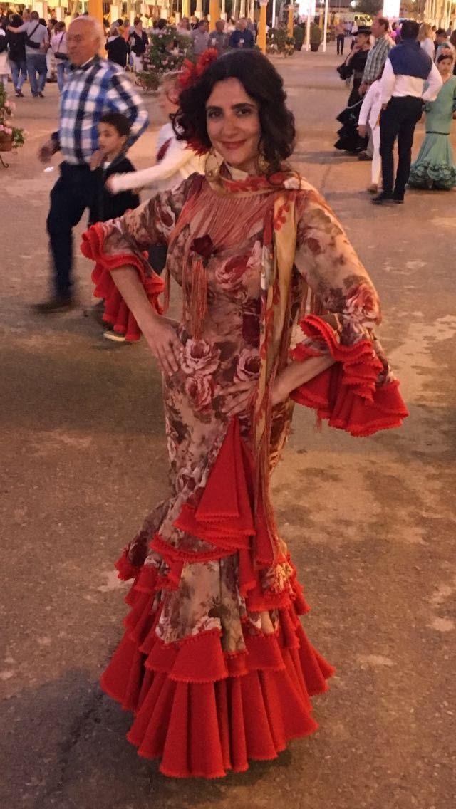 flamencaangelesverano-coleccionanterior