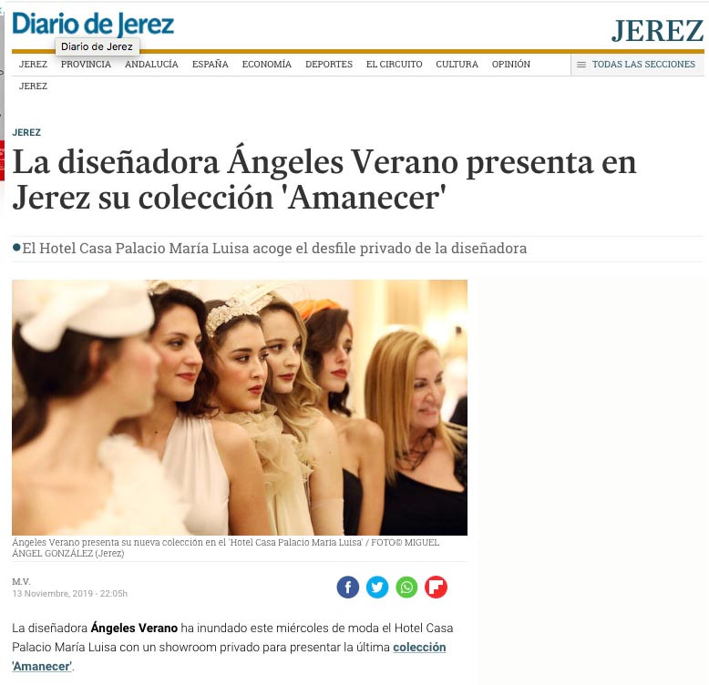 https://www.diariodejerez.es/jerez/disenadora-Angeles-Verano-Jerez-coleccion-Amanecer_0_1409559259.html