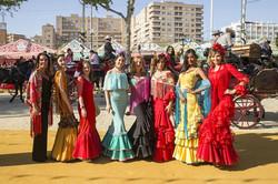 flamencas angelesverano-feriaabril