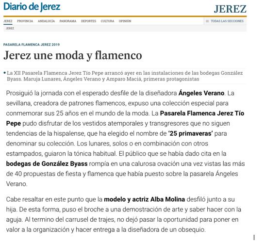 diario  jerez