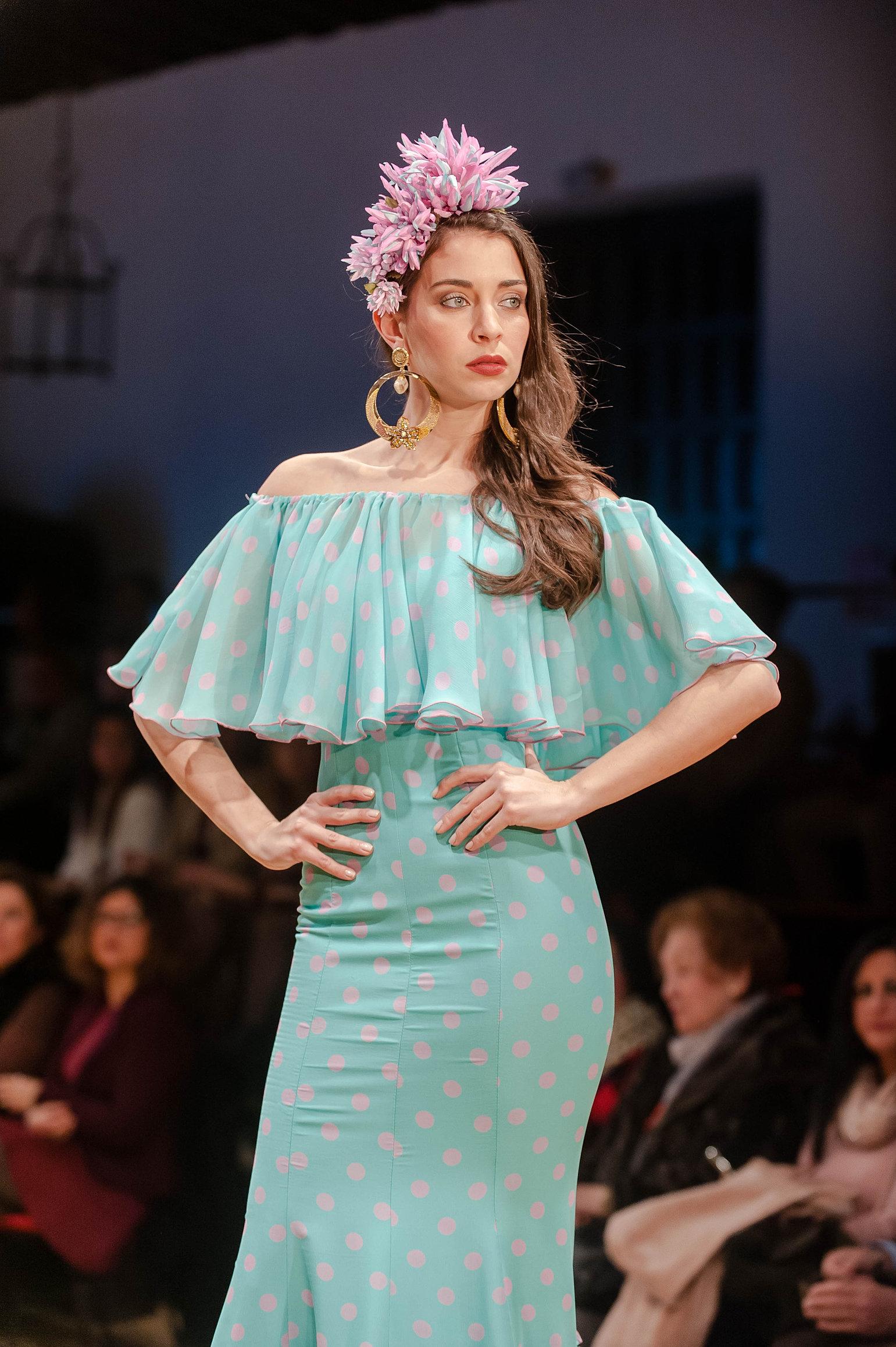 Moderno Vestido De Novia Tulsa Ideas - Ideas de Vestidos de Boda ...