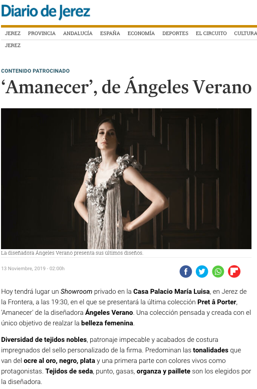 https://www.diariodejerez.es/jerez/Angeles-Verano-casa-palacio-maria-luisa-Jerez_0_1408959491.html