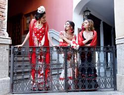 angelesverano-vestidosrojos