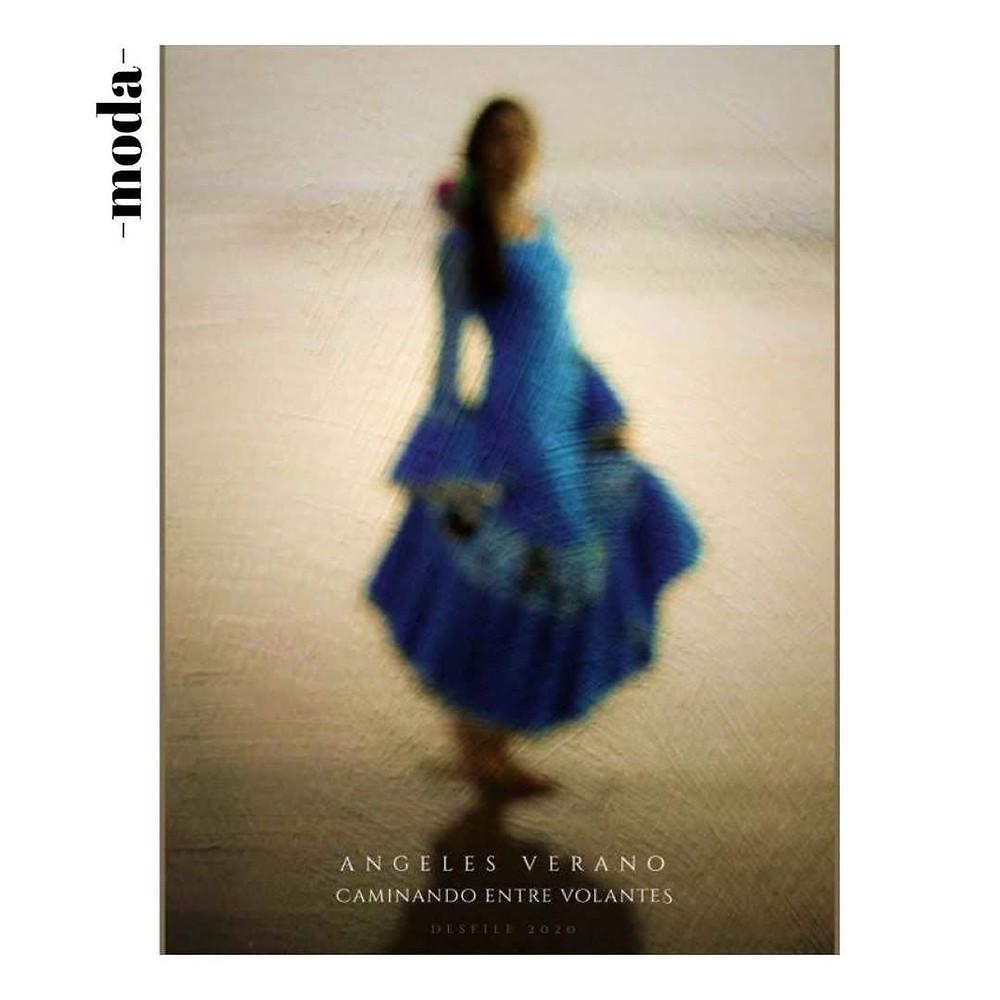 http://www.urbanitasmagazine.com/2020/01/sevilla-angeles-verano-presentara-el.html