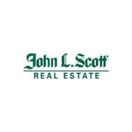 Real Estate Listing & Buying