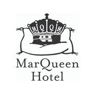 Hospitality- Hotel