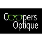Eyewear Consultant