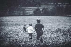 Αναγνωρίζοντας τα σημάδια ψυχικής καταπόνησης στα παιδιά