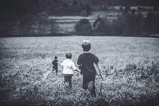 Educación y psicología Infantil