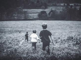 איך נחזק את היכולות החברתיות של ילדנו?