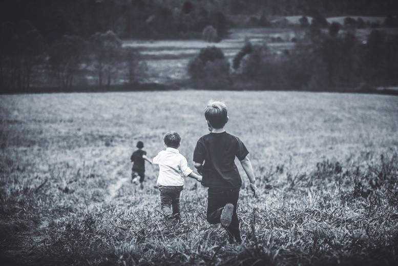 My hope for my son: mental health awareness week