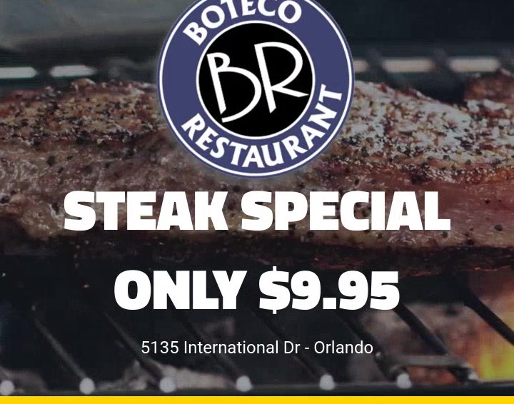Boteco-steak.mp4