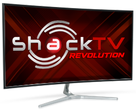 ShackTvRevolutionTVs.png