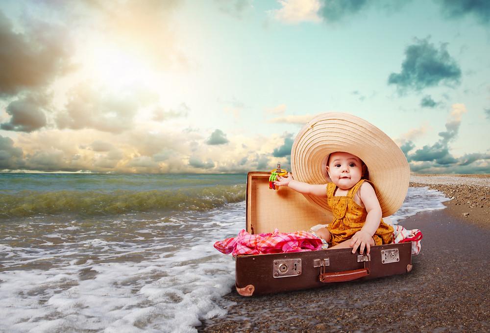 Funny Baby Girl Traveler.jpg