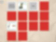 Schermata 2020-04-24 alle 10.01.07.png