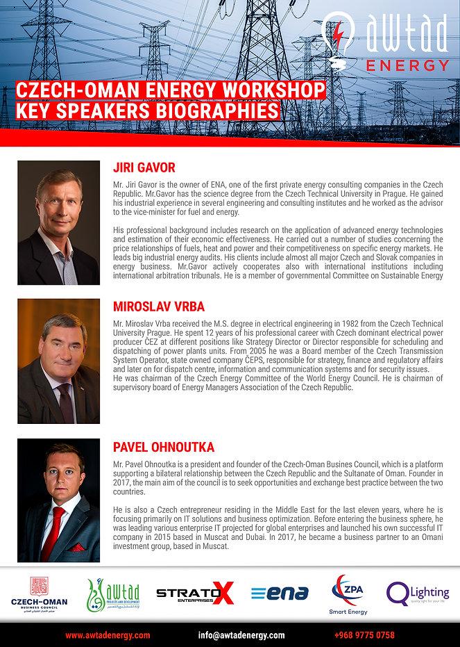 Awtad Energy - Speakers v2.jpg