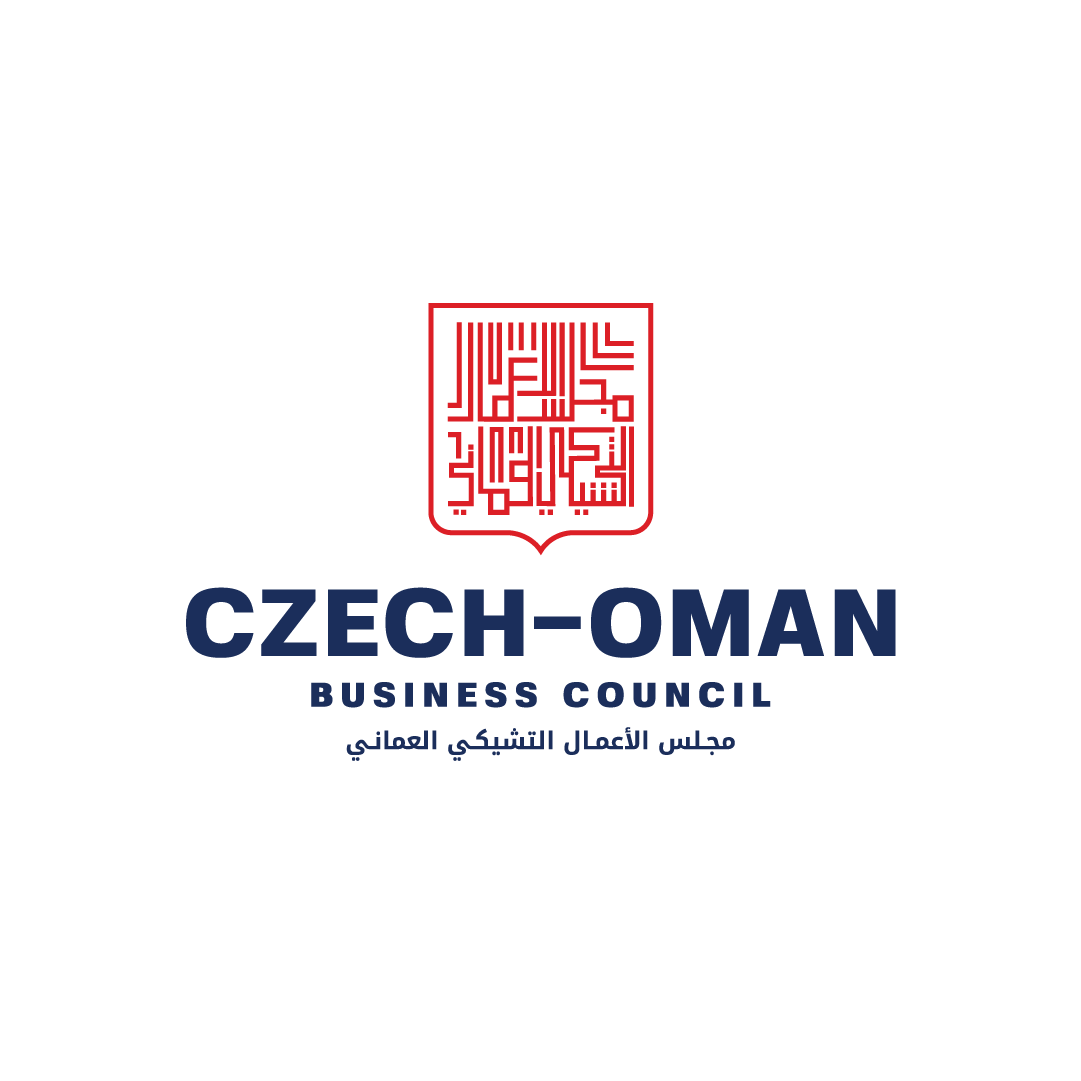 CzechOman_logo_vertical_positive_transparent