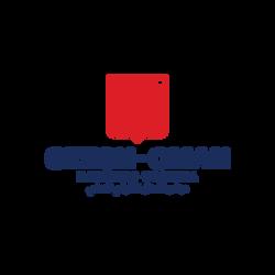 CzechOman_logo_vertical_positive_transparent