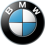 bmw-logo-2.png