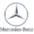 mercedes-logo-15859.png