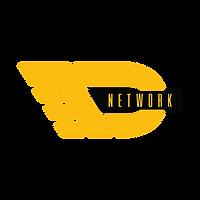 TDN Logo Set_-02.png