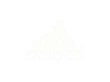 white-adidas-logo-transparent-12.png