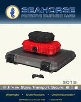 Seahorse Catalog.png