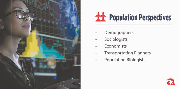 Population Perspectives