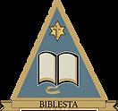 biblesta logo.png
