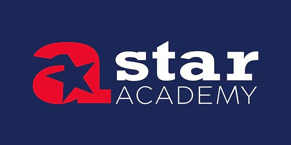 Star Academy Banner Set