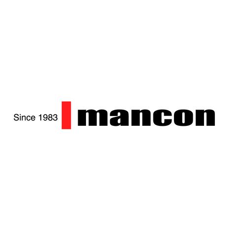 mancon logo.png