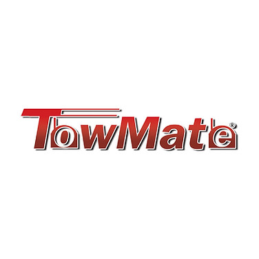 Tow Mate