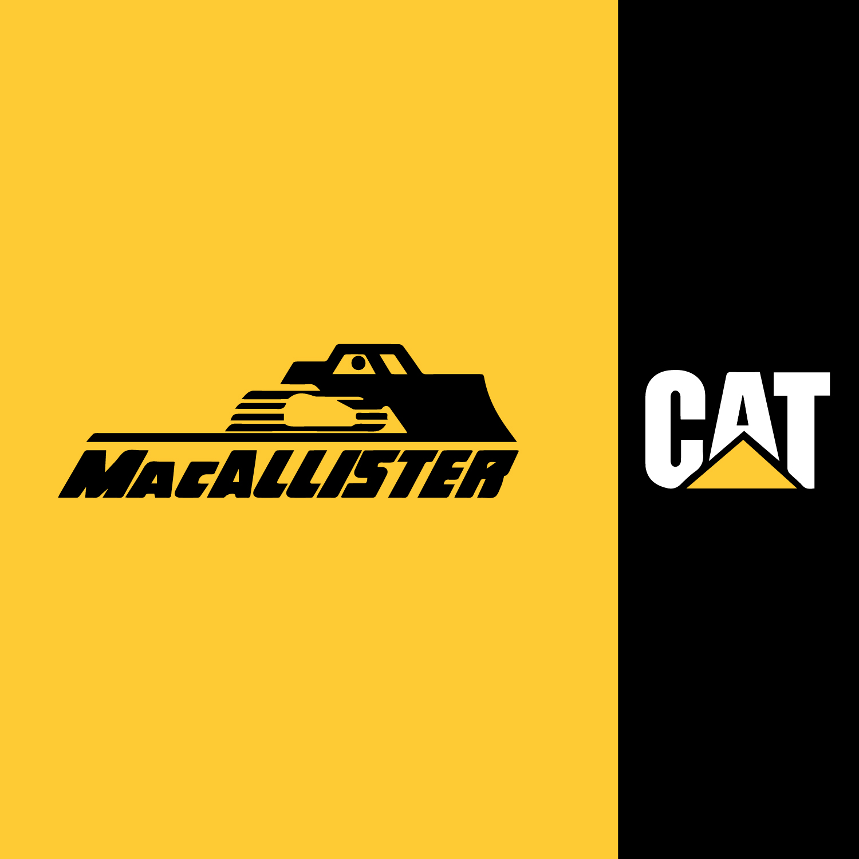 McCallisterCat