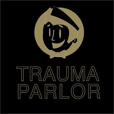 Trauma Parlor