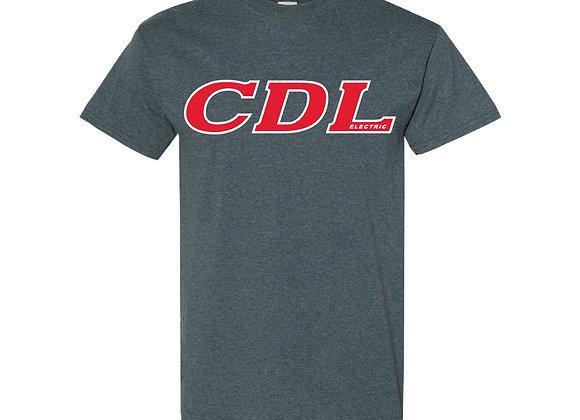 CDL Tee