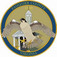 Fauquier County logo.jpg