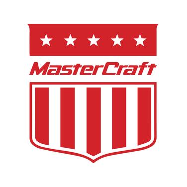 Master Craft