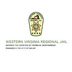 wva jail_edited.png