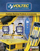 Voltec Catalog.png