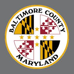 Baltimore_County,_Maryland
