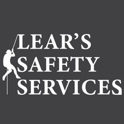 lear's safety