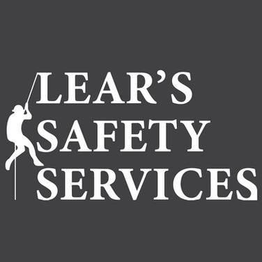 Lear's Safety Service