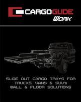 CargoGlide.png