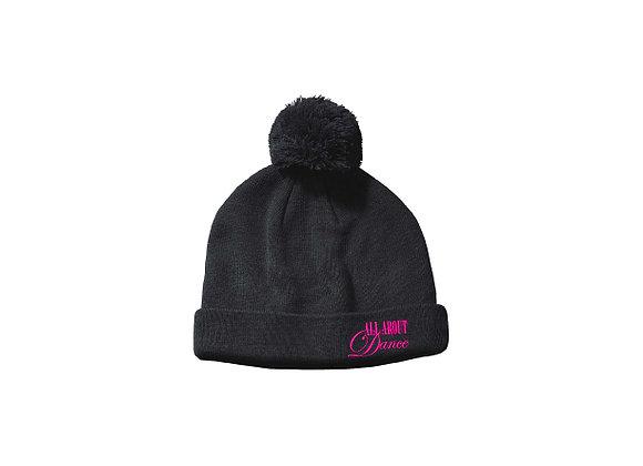 AAD Hat