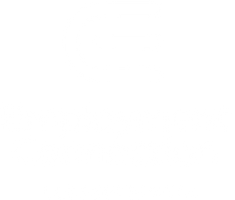 EmploymentConnectionLogo_WHITE-preview.png